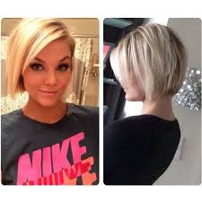 yolanda foster bob haircut cute short hair hair found on polyvore hair pinterest