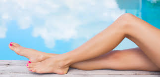 myths facts about laser hair removal in the summer chicago
