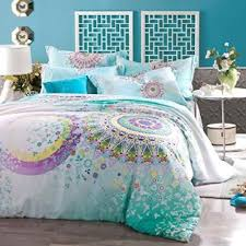 zspmed of sears bedding sets