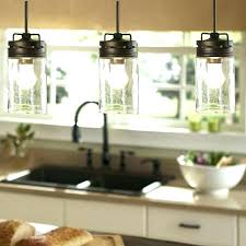 pendant lights over bar hanging lights for kitchen bar ivanlovatt com