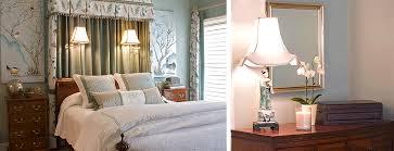 Washington Dc Interior Design Firms by Full Service Interior Design In Alexandria Va And The Washington