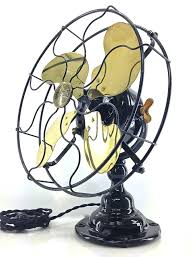 vintage wall mount fans antique style table fan victorian style outdoor ceiling fans antique
