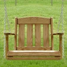 Patio Swing Chair by 204 Best Porch Swings Images On Pinterest Porches Porch Swing