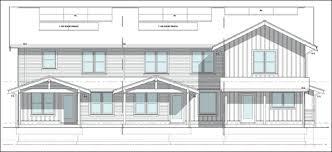 residential building design software cad pro