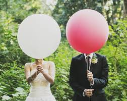 36 inch balloons 36 inch balloons white clear
