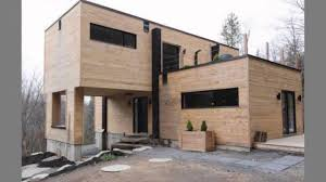build container home build a container house build your own