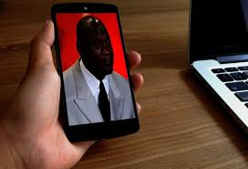 How To Use Meme Generator - 15 crying jordan meme generator alternatives for android top