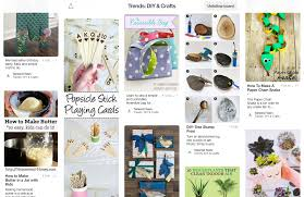 pintrest trends what to pin to pinterest in june
