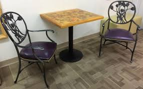 Used Office Furniture Las Vegas Nv by The Liquidators Home