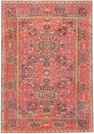 Persian Rugs Edinburgh by Judaica Rugs Rare Antique Jewish Israeli Carpet Collection