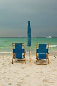 Beach Lounge Chair Dimensions 45 Best My Island Life And Sometimes In The City Images On