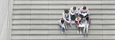 students kpmg ca