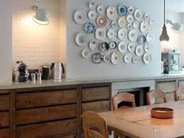 decor 20 hot country kitchen wall decor ideas also large wall