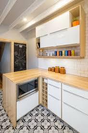 cuisine tout en un cuisine type ikea beautiful cuisine type ikea plan type cuisine