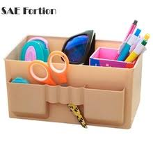 Colorful Desk Organizers Buy Colorful Desk Organizers And Get Free Shipping On Aliexpress