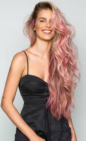 best 25 dark roots hair ideas on pinterest dark roots short