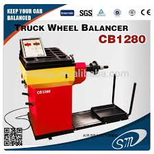 Motorcycle Tire Changer And Balancer Used Tire Balancer For Sale Used Tire Balancer For Sale Suppliers