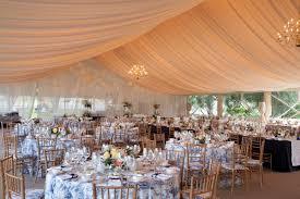 outdoor tent wedding wedding reception tent decorations wedding corners