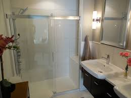 magnificent minka lavery lighting in bathroom contemporary with