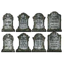 tombstones for template tombstones for template gravestone tombstone