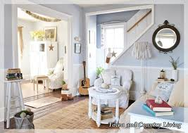 summer farmhouse decorating tips town u0026 country living