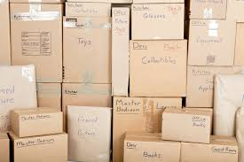 a boston moving company revere ma movers movers on the go