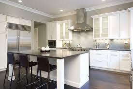 Lovely European Kitchen Cabinet Hardware Kitchen Cabinets European - Kitchen cabinet hardware suppliers