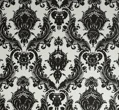 vintage black black and white vintage desktop wallpaper i hd images
