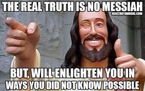 Truth Meme - real truth music memes