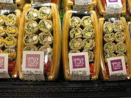 make s day special on s day with delicious takeout