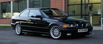 saabaru sedan what was is the worst car design trend cars