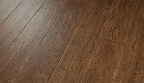 Rustic Laminate Wood Flooring Dallas Laminate Flooring Fort Worth Laminate Flooring