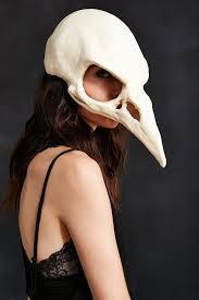 85 best halloween masks images on pinterest halloween masks
