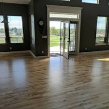 Wood Floor Refinishing Denver Co Amax Floors Denver Flooring 9795 W 18th Ave Lakewood Co