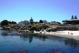 pacific grove water front real estate for sale search all water