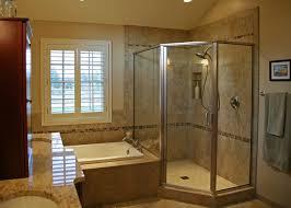 Small Bathroom Addition Master Bath by Marvelous Bathroom Additions Remodeloor Plans Small Addition Ideas
