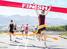 finish line black friday 2017 finish line stock photos and pictures getty images