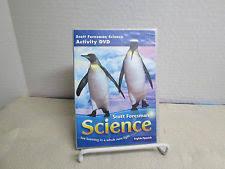 scott foresman science grade 5 ebay