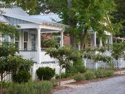 best home design gallery matakichi com part 171
