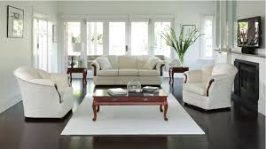 Living Room Furniture Australia Leather 3 Living Room Furniture Set Combinations In The