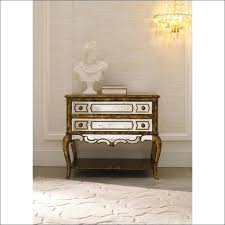 mirrored console table target target mirrored dresser mirrored dresser cheap dresser mirrored