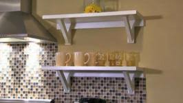 How To Glaze Cabinets How To Glaze Kitchen Cabinets Diy