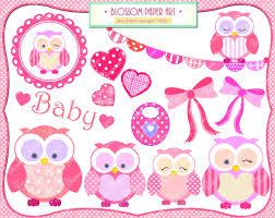 baby owl baby shower afoodaffair me
