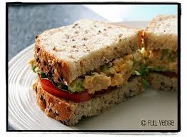 cuisine végé vedge recettes végétariennes et gourmandes