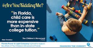 light years ahead child care center the children s movement of florida areyoukiddingme