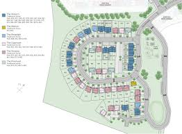 New homes for sale in Cowdenbeath Fife from Bellway Homes
