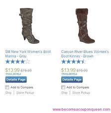 womens boots on clearance sandi pointe library of collections
