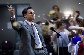 Leonardo Meme - create meme the wolf wallstreet the wolf of wall street the