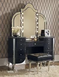 Vanity Desk Mirror Vanity Desk With Mirror And Drawers Fantastic Dressing Table