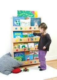 book storage kids book storage for kids i book storage kids scoping me